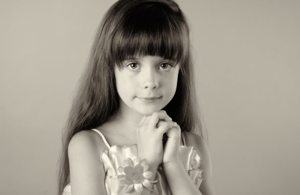 IKPhotoart_modelling fine art children studio photographer tampa clearwater largo florida 3