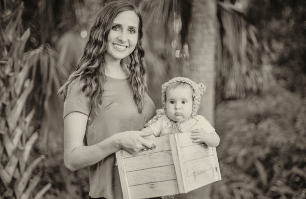 IKPhotoart_fine art family outdoors photographer tampa clearwater largo florida