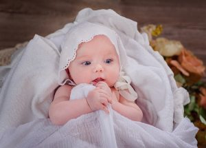 ikphotoart newborn baby children family photographer tampa