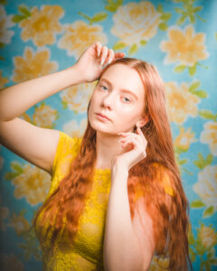 portrait photographer tampa bay ikphotoart