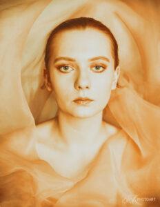 studio senior portrait ikphotoart tampa st. petersburg photographer